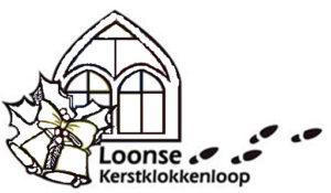 Loonse Kerstklokkenloop @ De Wetering