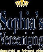 Koninklijke Sophias Vereeniging