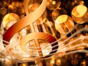 Afsluiting muziekproject basisscholen @ De Wetering