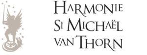 Concert in de serie Verrassende Ontmeotingen i.s.m. Harmonie St. Michaël ui Thorn @ Concertzaal